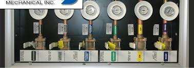 Pharmaceutical And Medical Gases Selection Guide