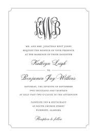 c98ff300eb03d6638509cc31949b3b15 monogram wedding invitations wedding monograms best 25 monogram wedding invitations ideas on pinterest wedding on wedding invitation templates monogram