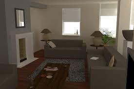 Kamerontwerp Woon Kamer Inrichten Eigen Huis En Tuin Gratis