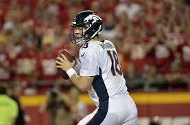 peyton manning broncos. Peyton Manning Owns The Florida Gators\u2026In NFL Peyton Manning Broncos E