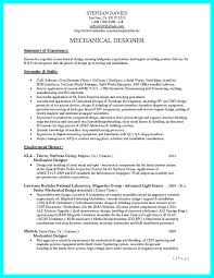 Machinist Resume Example – Armni.co