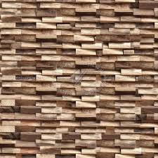 wood wall panels texture seamless 04590