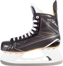 reebok 50k skates. (bauer supreme s160 ice skates) reebok 50k skates s