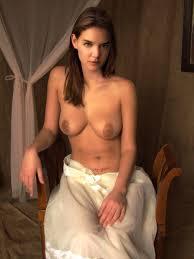 Katie Holmes Naked Scene   Naked Celebs Caught HD Katie Holmes Cum Tribute Bukkake No