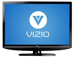 vizio tv codes. remote control codes for all models of vizio tv tv
