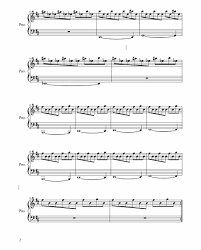 Season of the witch 5 halloween 4 6 halloween 5 7 halloween: Theme From Halloween Michael Myers Theme Sheet Music Michael Myers Piano Transparent Png Download 185921 Vippng