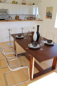 modern acrylic furniture. Acrylic Dining Chairs And Bar Stools Modern-dining-room Modern Furniture N
