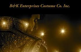 Images Of The King The Original Eta Contest And Showcase