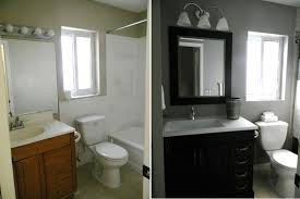 bathroom design chicago. Interesting Chicago Small Bathroom Remodeling Ideas Budget Designs  Design Chicago How To Remodel A On 8  Inside N