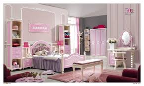 Princess Bedroom Princess Bedroom Furniture Wowicunet