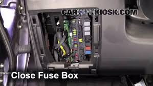 interior fuse box location 2007 2008 honda fit 2008 honda fit interior fuse box location 2007 2008 honda fit 2008 honda fit 1 5l 4 cyl