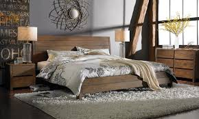 Loft Bedroom Urban Loft Bedroom Collection The Dump Americas Furniture Outlet