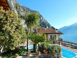 Tipps für den nördlichen Gardasee – Limone sul Garda, Riva del Garda,  Tobole und Malcesine – Aktivurlaub