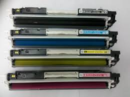 Hp Laserjet 100 Color Mfp M175nw Printer Driver All The Best