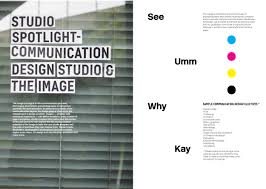 Monash Communication Design Mada Handbook Add A Beacon