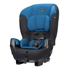 2 seats in 1 two modes of harness use ideal fit for child