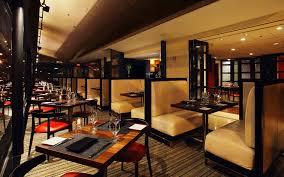 ... Download Italian Restaurant Decoration Ideas | Gen4congress Full size
