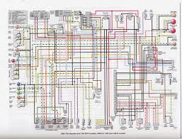 wiring schematics motorcycle message forums attached images