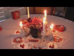 Best 25+ Romantic surprise ideas on Pinterest | Surprise boyfriend,  Birthday ideas for boyfriend and Romantic boyfriend birthday ideas