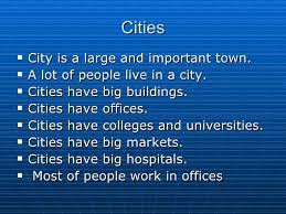proper fax cover letter format interests and hobbies list for unaffordable cities this criminal lack of housing is a global concrete systems inc