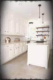 small apartment kitchen design ideas best kitchen layout ideas