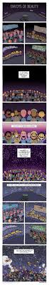 zen pencils ralph waldo emerson envoys of beauty ralph waldo emerson envoys of beauty
