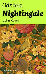 john keats essay keats essay topics