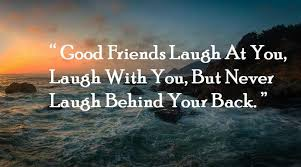 Quotes About Strong Friendships Best 48 Best Friend Quotes About True Friendship Status Mall