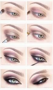 now thats sweet smokey eye makeup tips in urdu video d smokey eye makeup