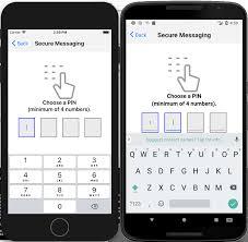 Bàn phím số reactNative TextInput không hiển thị chính xác trên Android