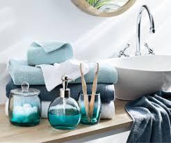 copper coloured bathroom accessories. beach towels · bathroom accessories copper coloured s