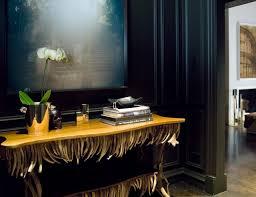 Elle Decor Top Interior Designers Adorable Best Design Projects And Top Interior Decorators By Elle Decoration