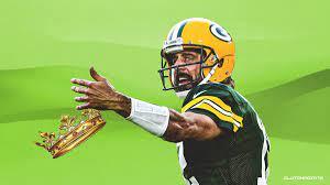 Packers' Week 1 debacle vs. Saints
