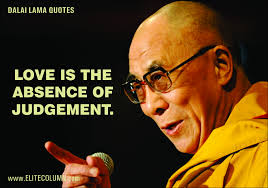 Dalai Lama Quotes On Love Fascinating 48 Dalai Lama Quotes To Understand True Purpose Of Life EliteColumn