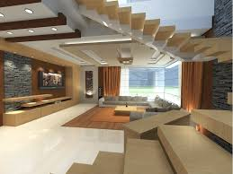 Huge Living Room Suggestions Online Images Of Huge Modern Living Room
