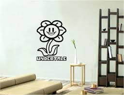 transformers decals for walls vinyl wall art decal sticker vinyl wall vinyl wall art decal sticker