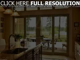 glass door double pane sliding glass door cost of sliding glass doors sliding glass door glass
