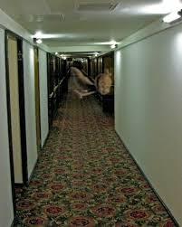 hallway finally. Hallway Finally. Queenmary Ship Longbeachca Ghost Finally H