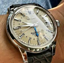 17 best ideas about men luxury watches nice watches 40 incredibly cool watches for mens that are awesome