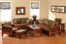 simple living furniture. Giving More Value With Living Room Furnishings Arrangement : Simple Furniture