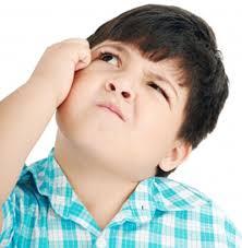 Cálculo Mental en Educación Infantil Images?q=tbn:ANd9GcQOIwAjiXmlUMVtKaQTDUgfQ4R9PDhqjUF4w_Ly3LbSr8cdRMpATA