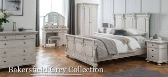 Furniture direct 365 Dressing Table Bedroom Furniture Set Finance Luxury Shabby Chic Furniture Shabby Chic Decor Accessories Homesdirect365 Zoradamusclarividencia Bedroom Furniture Set Finance Luxury Shabby Chic Furniture Shabby