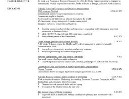 resume Make Free Resume Download Free Amazing Creating A Free