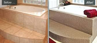 tile floor resurfacing refinish tile floor refinish tile shower floor floor tile resurfacing adelaide tile floor resurfacing
