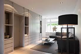 Interieur Ideeen Knap 29 Inrichting Woonkamer Modern