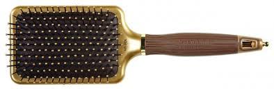 ROZETKA | <b>Щетка для волос</b> Olivia Garden Nano Thermic Styler ...