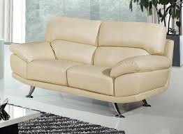 full size of seat chairs comely ikea leather couches beige color padded cushion back