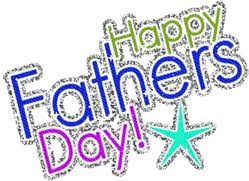 Image result for father day clip art
