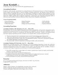 Kaplan Optimal Resume Optimal Resume Everest Kaplan Builder Template Personal Cornell 1
