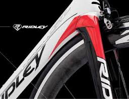 Ridley Orion Size Chart Ridley Consumer 2015 English By Ridley Bikes Issuu